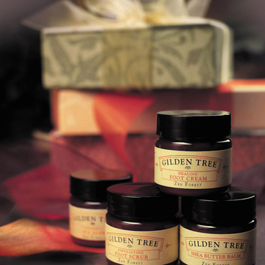 Gilden Tree Kits & Gifts