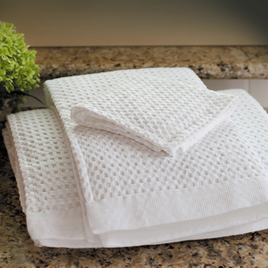 Gilden Tree Towels & Blankets
