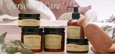 Spa, Bath & Body